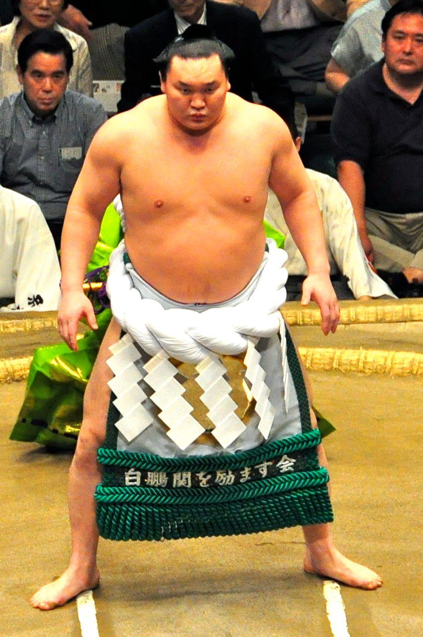 sumo-17-dohyo-iri.jpg